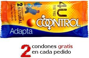 condones-setaloca.jpg