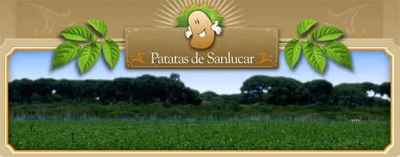 patatas-de-san-lucar.jpg