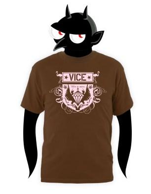 vice-is-nice.jpg
