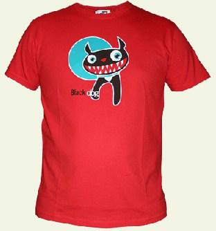 camiseta de sonia diez
