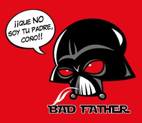 t-badfather.jpg