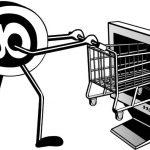 10 razones para comprar por internet