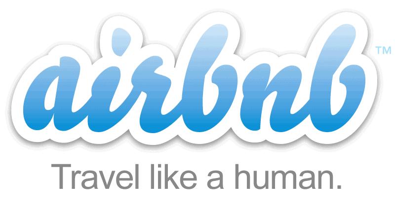 AirBnB, viajar low cost