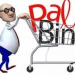 Montar una tienda online en Facebook