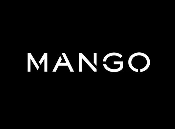 Comprar en tienda online Mango.com
