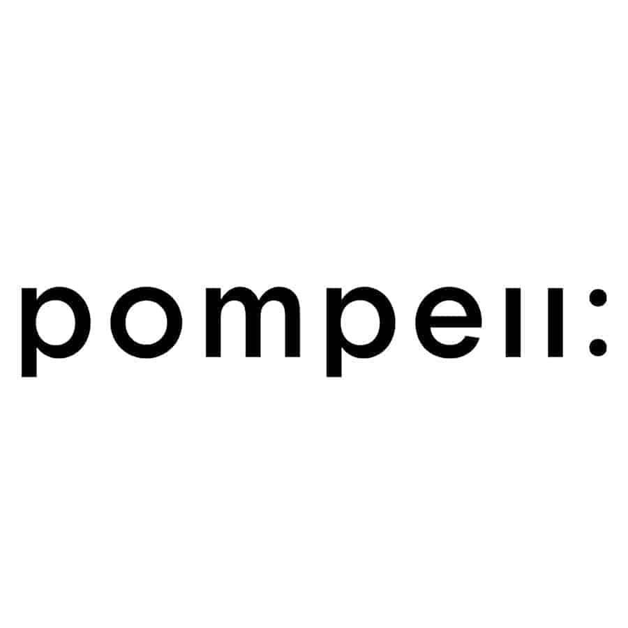 ¿Merecen la pena las zapatillas Pompeii?